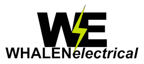 Whalen Electric